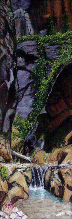zion-canyon-painting-by-artist-dj-geribo.jpg