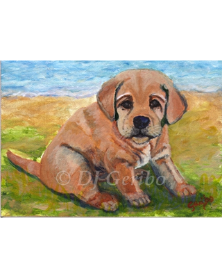 beached-lab-pup-painting-by-artist-dj-geribo.png