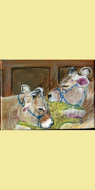 miniature-painting-by-artist-dj-geribo-slide-002.jpg