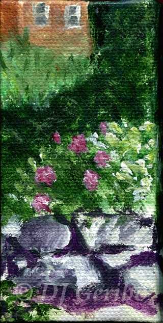 miniature-painting-by-artist-dj-geribo-slide-004.jpg