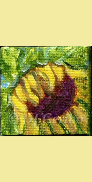 miniature-painting-by-artist-dj-geribo-slide-006.jpg