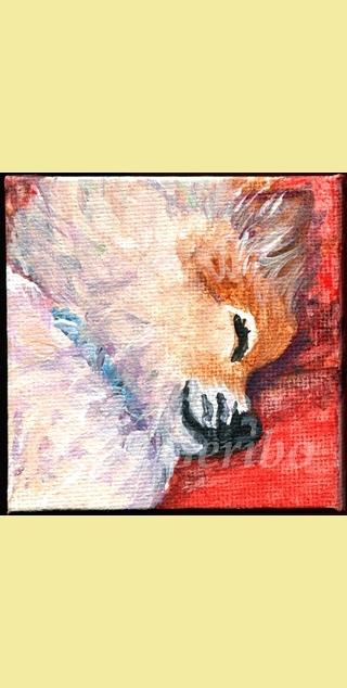 miniature-painting-by-artist-dj-geribo-slide-010.jpg