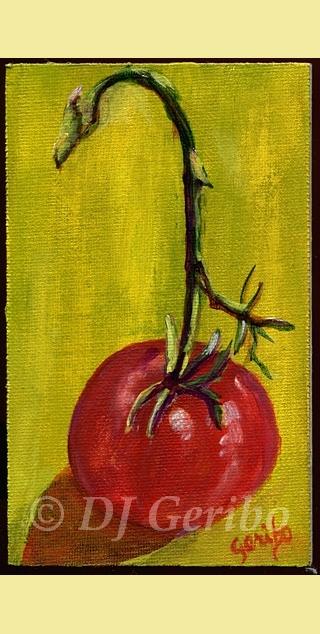 miniature-painting-by-artist-dj-geribo-slide-018.jpg