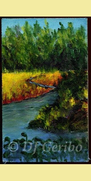 miniature-painting-by-artist-dj-geribo-slide-019.jpg